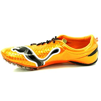 PUMA COMPLETE TFX THESEUS 3 PRO 9  Amazon.com