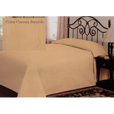 Twin Bedspreads For Adults front-95979