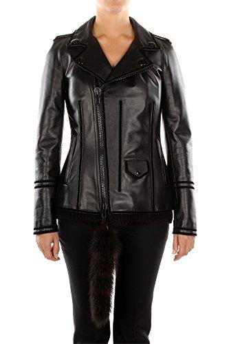 15I1664665001-Givenchy-Femme-Cuir-Noir