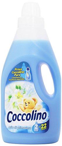 coccolino-ammorbidente-aria-di-primavera-22-lavaggi-2000-ml