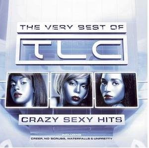 crazy-sexy-hits-the-very-best-of-tlc