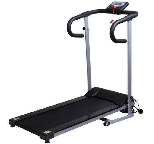 Tapis roulant pas cher - Tapis gym pas cher ...