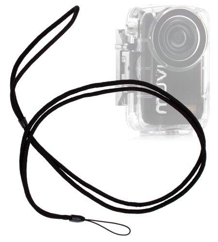 duragadget-correa-ajustable-al-cuello-para-videocamara-veho-vcc-005-muvi-hdnpng-de-alta-calidad