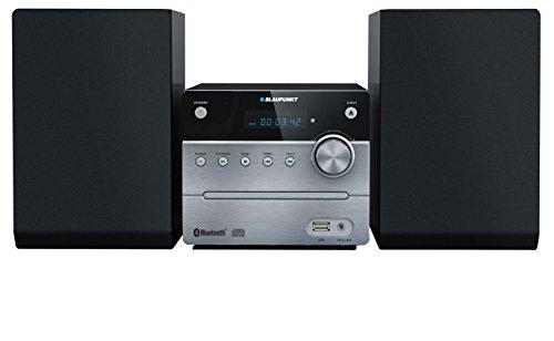 blaupunkt-ms12bt-hifi-stereo-cd-lecteur-mp3-usb-bluetooth-avec-ecran-lcd-retro-eclairage