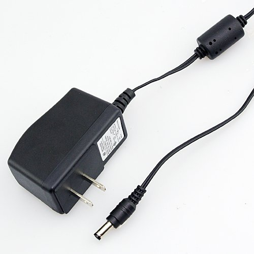 Ac Adapter For Jbl 700-0042-001 Tead-48-180800U On-Stage System Power Supply **Laptop Parts Store**