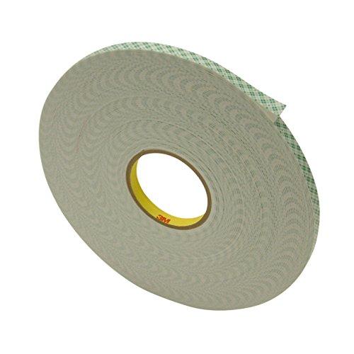 3-m-scotch-cinta-de-espuma-de-uretano-4016-de-doble-capa-1-16-de-grosor-36-metros-de-largo-color-bla