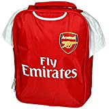 New Official Football Team Kit Lunch Bag (Various Teams to choose from!) All Lunchbags come with Official Tags!