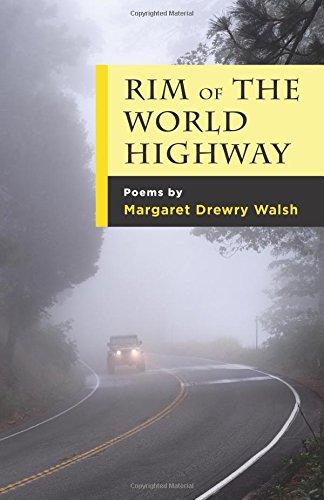 rim-of-the-world-highway