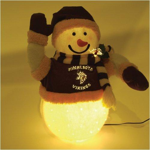 Minnesota Vikings Snowman, Vikings Snowman, Vikings Snowmen ...