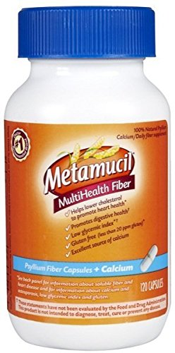 metamucil-multi-health-fiber-capsules-plus-calcium-by-meta-120-count