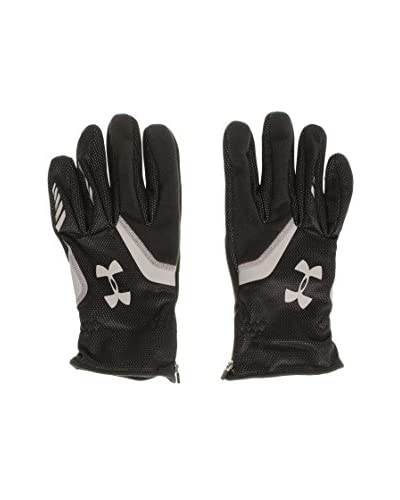 Under Armour Guantes