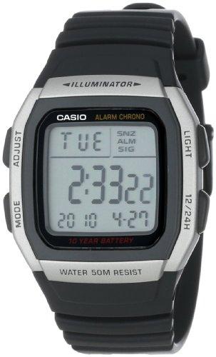 casio-mens-alarm-chronograph-digital-sport-watch-w96h-1av