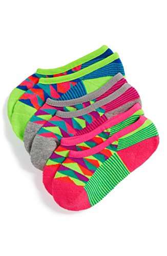 nordstrom-space-dye-liner-socks-3pack