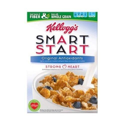 kelloggs-smart-start-antioxidants-cereal-175-ounce-12-per-case