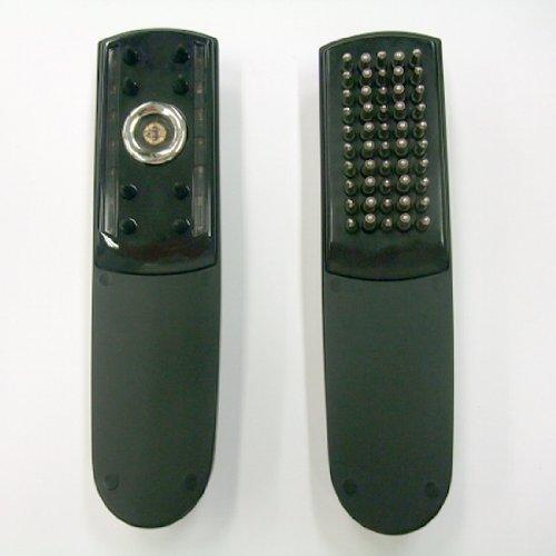 LED ナローバンド育毛器