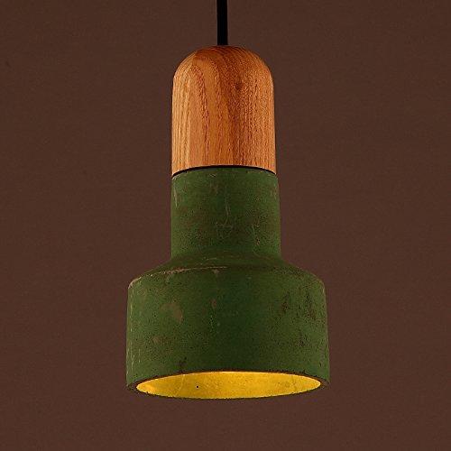 modern-pendant-lamp-modern-chandeliers-loft-art-chandeliers-minimalist-creative-personality-restaura