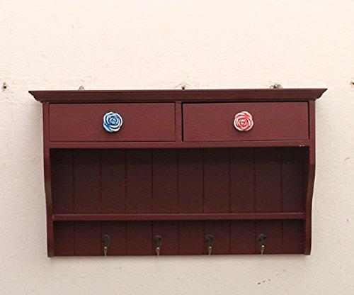 new-day-tienda-de-la-tienda-de-comestibles-la-tienda-de-hall-artes-decorativas-de-madera-empareda-la