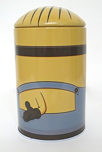 Despicable-Me-Minion-Puzzle-in-Tin-Canister-from-WhiteLotusShop-48-pcs-15-x-1125-Great-Gift