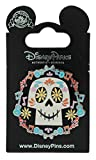 Disney Pin - Coco - Sugar Skull