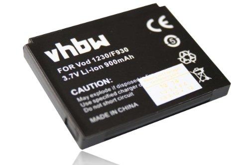 bateria-li-ion-900mah-compatible-con-zte-f930-t930-telstra-t930-bubble-touch-e810-vodafone-1230-v123