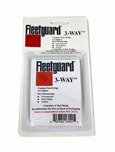 fleetguard-coolant-analysis-test-kit-cc2602a