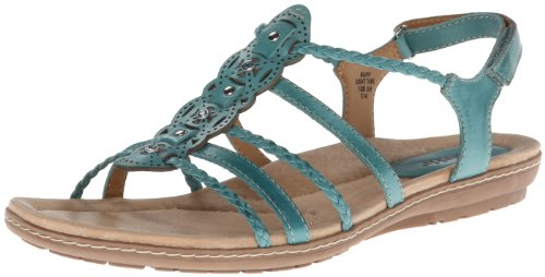 Earth Women's Bluff Dress Sandal
