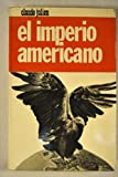 img - for El imperio americano book / textbook / text book