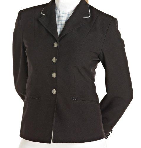 Caldene Girl's Regent Jacket