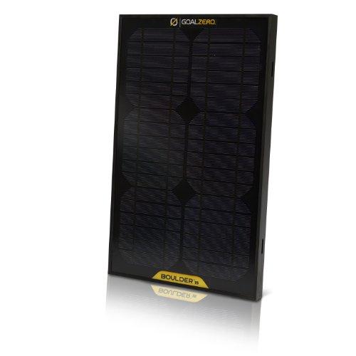 chargeur photovoltaique pas cher. Black Bedroom Furniture Sets. Home Design Ideas
