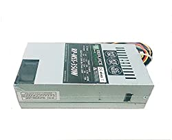 350W Power Supply for HP MediaSmart Server EX495 HP-U200EF3 FSP270-60LE-MS
