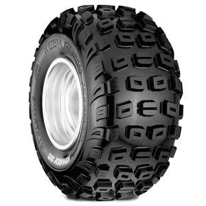 Kenda K535 Knarly XC Rear Tire - 22x11-9/XC
