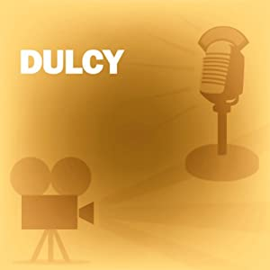 Dulcy: Classic Movies on the Radio | [Lux Radio Theatre]