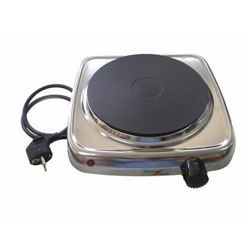 com-campingkocher-gas-1-p-1500-w-inox-203