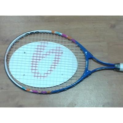 Tennis racquet champ junior 25''