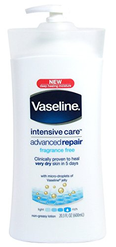 vaseline-intensive-care-advanced-repairing-fragrance-free-lotion-600ml