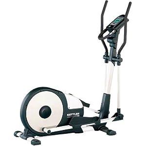 Kalorienverbrauch Crosstrainer Kettler Crosstrainer Xtr 1 Modell