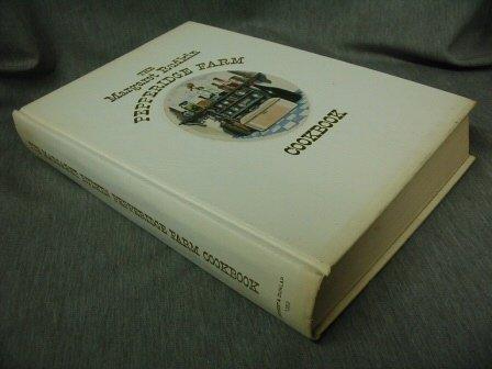 the-margaret-rudkins-pepperidge-farm-cookbook