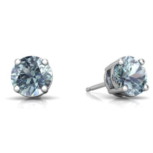 2-ct-natural-aquamarine-round-stud-earrings-14kt-white-gold-sterling-silver