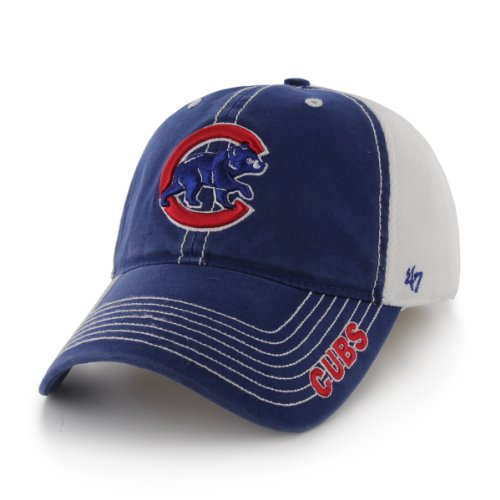 Cubs Floppy Hat: Chicago Cubs Baby Cap Price Compare