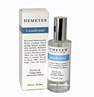 Laundromat Perfume by Demeter for Wom…