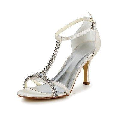 mujer-peep-toe-zapatos-saten-de-bodas-para-ocasiones-bombas-de-tacon-de-aguja-del-talon-y-sandalias-