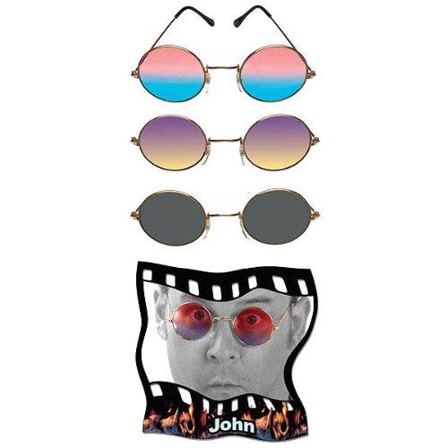 elton john glasses. Elton+john+glasses+sale