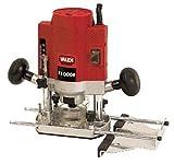 Valex Fräsmaschine f1000e