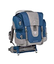 High Sierra Sport Company 40 External Series Badger (Pacific)