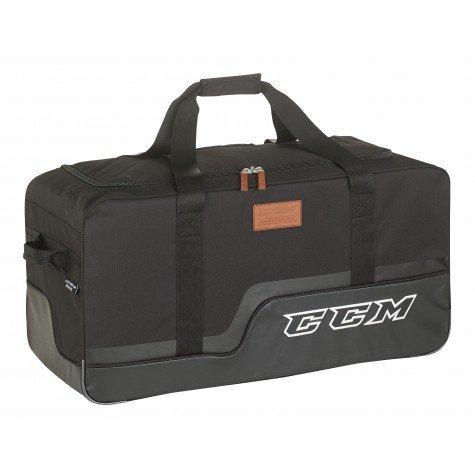 CCM-240-Basic-Carry-Bag-37