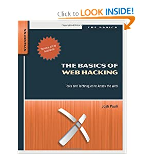 basic hacking javascript injection prank Home » how to get started with hacking (beginner's hacking guide 2018) how to get started with hacking (beginner's hacking guide 2018) by mohit chauhan  november 15, 2014  26 comments.