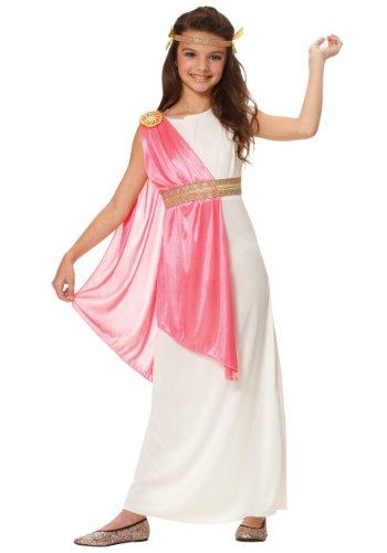 Big G (Ancient Greek Costumes For Kids)