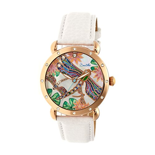 bertha-reloj-de-cuarzo-jennifer-41-mm