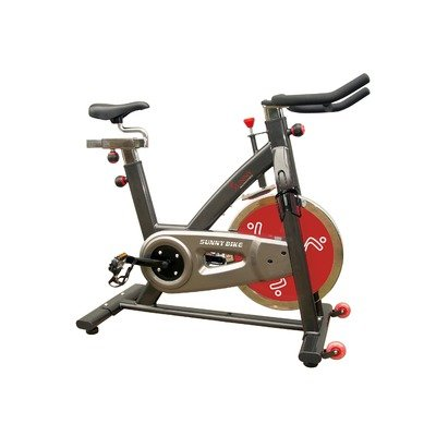 Sunny SF-B1002 Indoor Cycling Bike