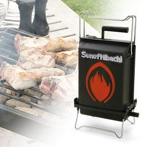 Son of Hibachi BBQ | Portable Barbeque, Barbecue Grill